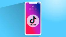 How to Choose an Influencer on TikTok? TikTok Tips 2021
