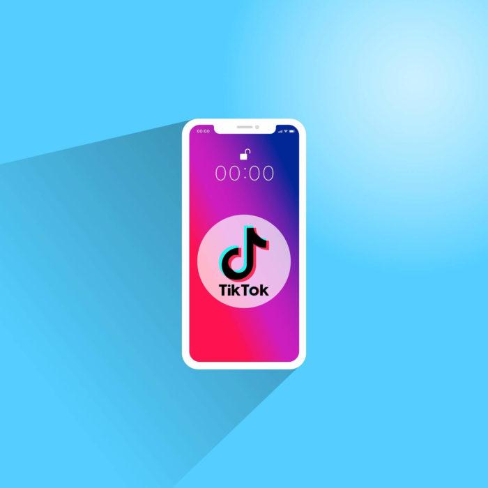 How to Choose an Influencer on TikTok